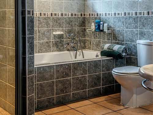 urinstein toilette entfernen hausmittel